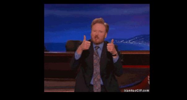 Brian o'Conan