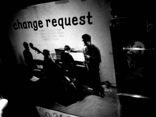 change-requeset4_thumb.jpg